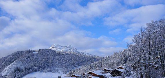 Biathlon Annecy Le Grand Bornand – #ALGB17